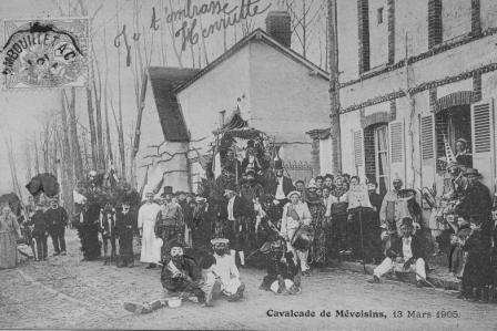 1905-2
