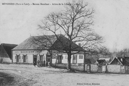 1910-6