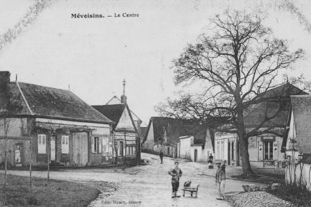 1910-8