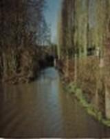chemin-de-change-1995