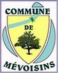 Mévoisins – Eure et Loir (28)