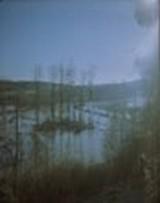 la-vallee-de-l-eure-p-p-de-la-cote-de-grenieu-1995