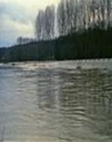 photo-prise-de-la-passerelle-de-change-direction-st-piat-1995