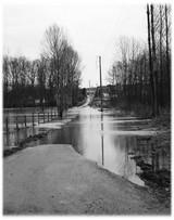 rue-collin-d-harleville-1976