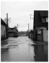 rue-verte-st-piat-1976